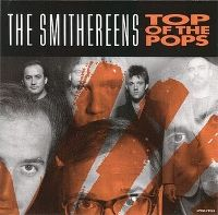 Cover The Smithereens - Top Of The Pops