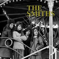Cover The Smiths - Complete