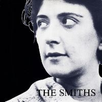 Cover The Smiths - Girlfriend In A Coma