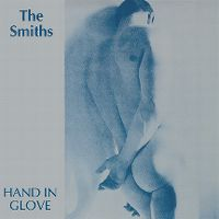 Cover The Smiths - Hand In Glove