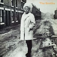 Cover The Smiths - Heaven Knows I'm Miserable Now