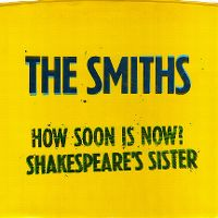 Cover The Smiths - How Soon Is Now?