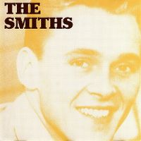 Cover The Smiths - Last Night I Dreamt That Somebody Loved Me