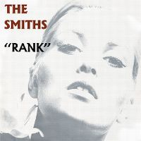 Cover The Smiths - Rank