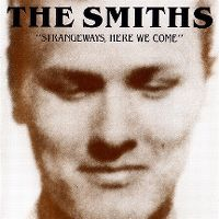 Cover The Smiths - Strangeways, Here We Come