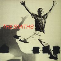 Cover The Smiths - The Boy With The Thorn In His Side