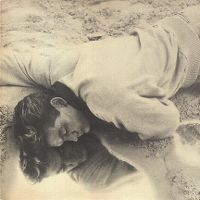 Cover The Smiths - This Charming Man