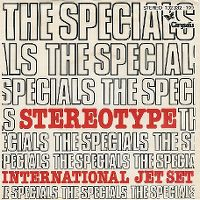Cover The Specials - Stereotype