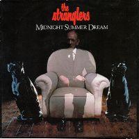 Cover The Stranglers - Midnight Summer Dream