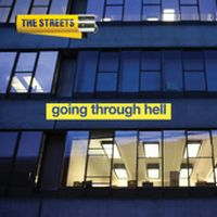 Cover The Streets - Going Through Hell