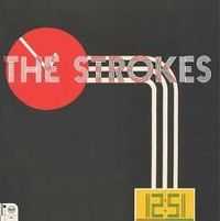 Cover The Strokes - 12:51