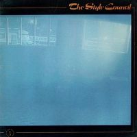 Cover The Style Council - A Solid Bond In Your Heart