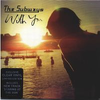 Cover The Subways - With You