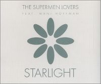 Cover The Supermen Lovers feat. Mani Hoffman - Starlight