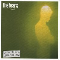 Cover The Tears - Lovers