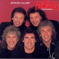 Cover The Tremeloes - African Lullaby
