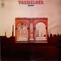 Cover The Tremeloes - Master