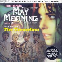 Cover The Tremeloes - May Morning
