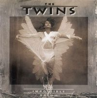 Cover The Twins - The Impossible Dream