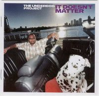 Cover The Underdog Project - It Doesn't Matter