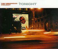 Cover The Underdog Project - Tonight