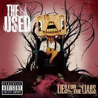 Cover The Used - Lies For The Liars