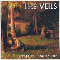 Cover The Veils - Under the Folding Branches