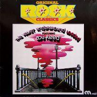 Cover The Velvet Underground - Loaded