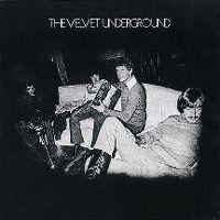 Cover The Velvet Underground - The Velvet Underground