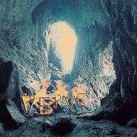 Cover The Verve - A Storm In Heaven