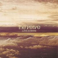 Cover The Verve - Love Is Noise