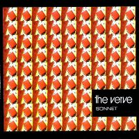 Cover The Verve - Sonnet