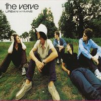Cover The Verve - Urban Hymns