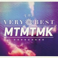 Cover The Very Best - MTMTMK