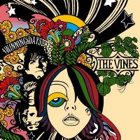 Cover The Vines - Winning Days