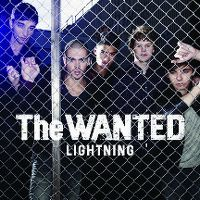 Cover The Wanted - Lightning