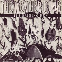 Cover The Weather Girls - It's Raining Men