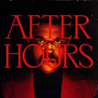 Cover The Weeknd - After Hours