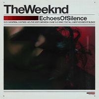 Cover The Weeknd - Echoes Of Silence