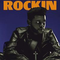 Cover The Weeknd - Rockin'