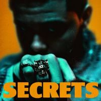 Cover The Weeknd - Secrets
