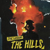 Cover The Weeknd - The Hills
