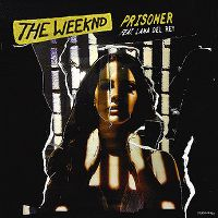 Cover The Weeknd feat. Lana Del Rey - Prisoner