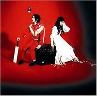 Cover The White Stripes - Elephant