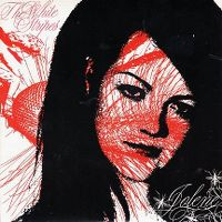 Cover The White Stripes - Jolene
