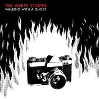 Cover The White Stripes - Walking With A Ghost