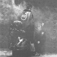 Cover The Who - Quadrophenia