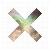 Cover The XX - Angels
