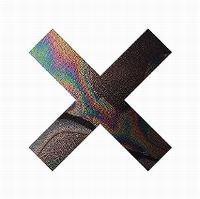 Cover The XX - Coexist
