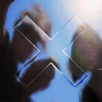 Cover The XX - On Hold